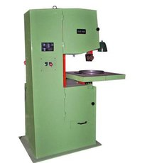 Surface Cutting Machines
