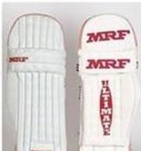 Cricket Leg Guard Pads