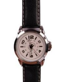 Corporate Designer Wrist Watches