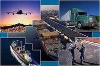 Logistics Solution Services