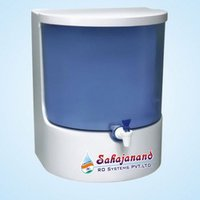 Domestic Water Purifier (S Dolphin)