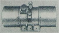 Rotary Electric Vibrator