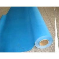 Non Woven Roofing Fabric