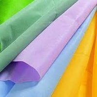 Customized Non Woven Fabric