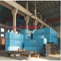 AAC Steel Mould