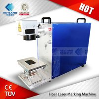 Professional Laser Etching Machine