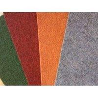 Rib Carpets