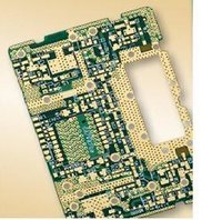 Multilayer Printed Circuit Boards