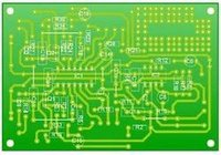Single Side Circuit Boards
