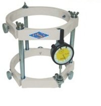 Compresso Meter