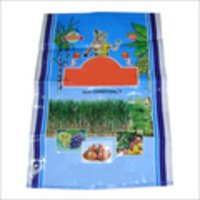 PP Woven Laminated Sack