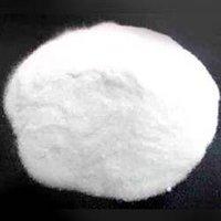 SPC (Silver Potassium Cyanide)