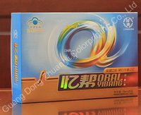 Health Medicine Care Product Packaging (Zla03h01)