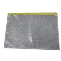 PVC Zipper Pouches