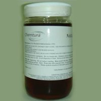 Aminic Antioxidants