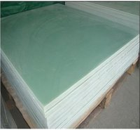Epoxy Fiber Glass Laminate Sheet