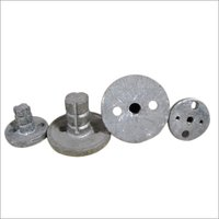 Insulators Metal Parts