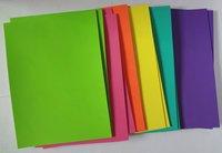 Craft EVA Foam Sheets