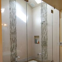 Bathroom Tiles (12X2)