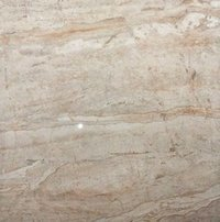 Digital Glossy Vitrified Tiles (32x32)