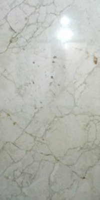 Designer Floor Tiles (4X2FT)