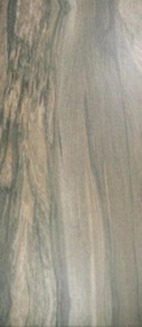 Designer Floor Tile (4x2 Feet)