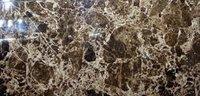 Dark Empredor Floor Tile (32x32)