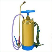 Maruti Hand Compressor Sprayer (Mt15vmnd)