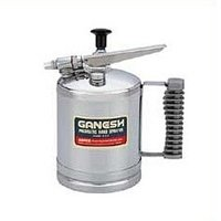 Ganesh Pest Control Sprayer (Ds2p)
