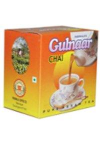 Gulnaar Tea