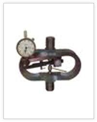 Dynamometer / Proving Ring