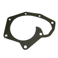 Reliable Gasket