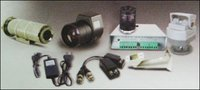 Surveillance System Accessories