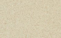 Natural Stone Surfaces - Marrakech 12