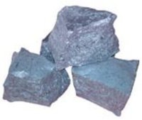 High Quality Ferro Silicon With Si 75-65% Min
