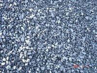 Good Quality Electrical Calcined Anthracite