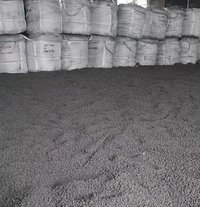 High Quality Graphitized Petroleum Coke