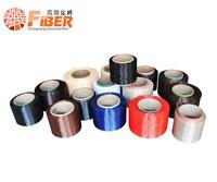Polyester Yarn POY (POY,DTY,FDY)
