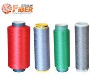 Polyester Yarn DTY (POY,DTY,FDY)