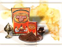 Natural Pooja Dhoop