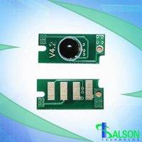 Xerox Phaser 3010 Toner Reset Chip