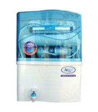 KT U Water Purifier