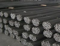 Rebar Deformed Steel Bars