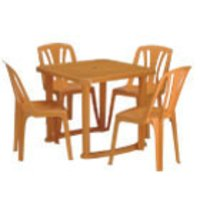Designer Dining Table Chair