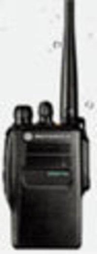 Short Range Walky Talky (GP628 Plus)