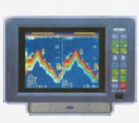 Fish Finder (Onwa Kf-1068)