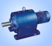 Series P Gear Units