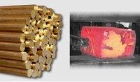 AMPCOLOY®89 - 0.5%Cube Beryllium Copper