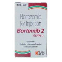 Bortemib 2mg Injections