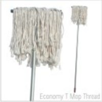 Economy T Mop Thread
